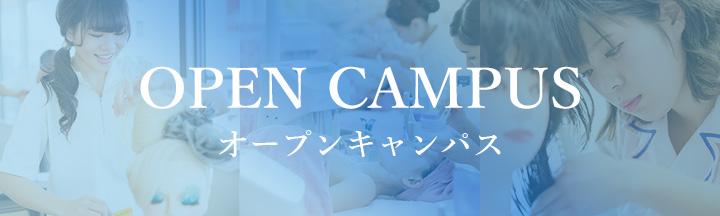 東京の美容学校ハリウッドのオープンキャンパス