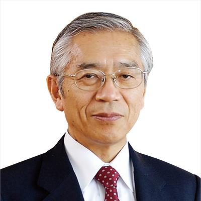 学校法人メイ・ウシヤマ学園理事長山中 祥弘
