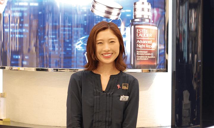東京で美容系の職業に就きたいならハリウッド ハリウッド卒業生4